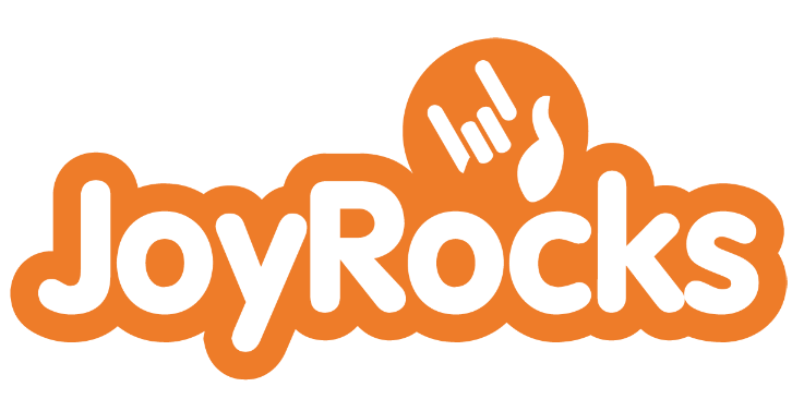 JoyRocksLogo-Orange-737x377